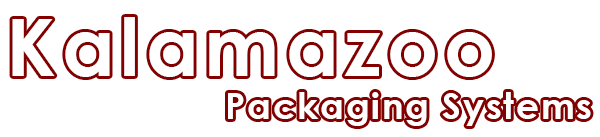 Kalamazoo Packaging Systems